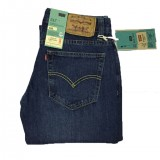 levis-jeans-xanh-01