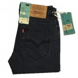 levis-xam-long-chuot