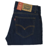 levis-511-cotton-toi-01