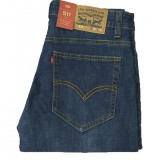 levis-511-sang-nhe-01